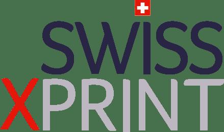 SwissXPrint