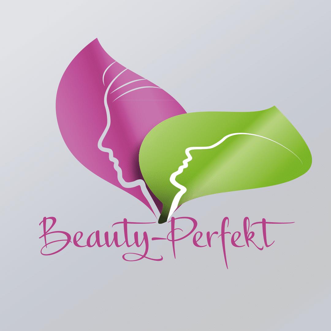 Logo BeautyPerfekt
