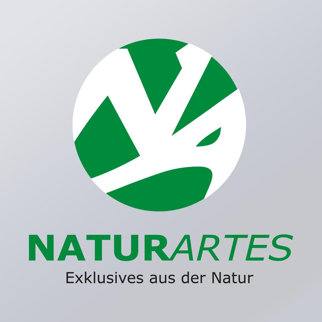 Logo NaturArtes
